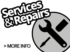 Services-&--repair Uk based Pinball Heaven parts to buy