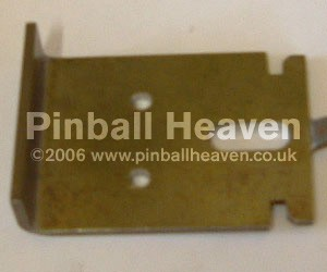 01-14739_lg Uk based Pinball Heaven parts to buy
