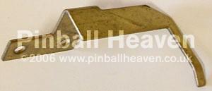 01-8647-r_lg.jpg Uk based Pinball Heaven parts to buy