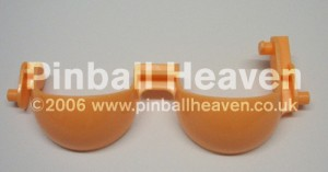 03-8469_lg Uk based Pinball Heaven parts to buy