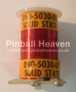090-5030-00_lg.jpg Uk based Pinball Heaven parts to buy090-5030-00_lg.jpg Uk based Pinball Heaven parts to buy