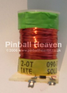 090-5032-00_lg.jpg Uk based Pinball Heaven parts to buy