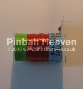 090-5041-00_lg.jpg Uk based Pinball Heaven parts to buy