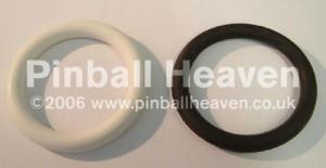 1-1-2_rubber_ring_lg.jpg