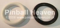 1-1-4_rubber_ring_med.jpg