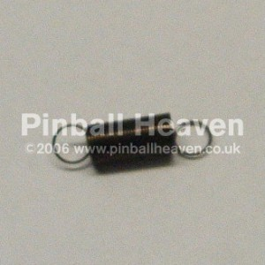 10-120_lg Uk based Pinball Heaven parts to buy