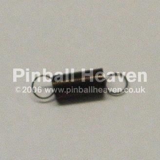 10-120_lg Uk based Pinball Heaven parts to buy