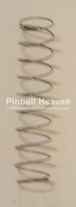 10-128_lg.jpg Uk based Pinball Heaven parts to buy