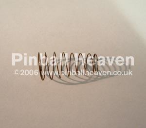 10-424_lg Uk based Pinball Heaven parts to buy