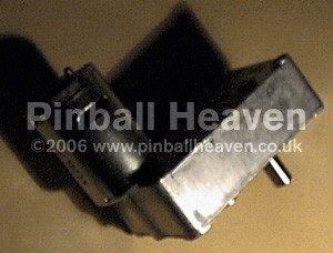 14-7970_lg Uk based Pinball Heaven parts to buy