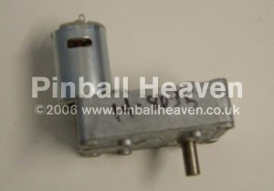14-8035_lg Uk based Pinball Heaven parts to buy