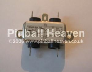 150-5000-01_lg.jpg Uk based Pinball Heaven parts to buy