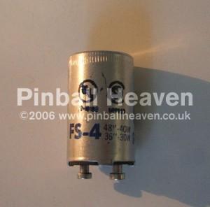 165-5011-01_lg.jpg Uk based Pinball Heaven parts to buy