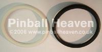 2-1-2_rubber_ring_med.jpg