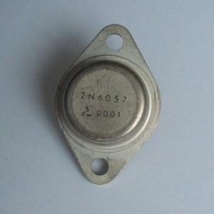 2n6057_lg.JPGUk based Pinball Heaven parts to buy