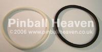 3-1-2_rubber_ring_med.jpg