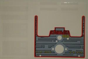 31-1688_lg Uk based Pinball Heaven parts to buy