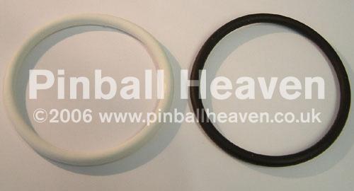 3_rubber_ring_lg.jpg