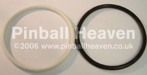 4_rubber_ring_lg.jpg