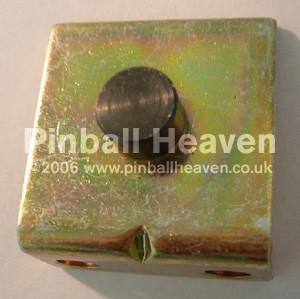 515-5346-00_lg.jpg Uk based Pinball Heaven parts to buy