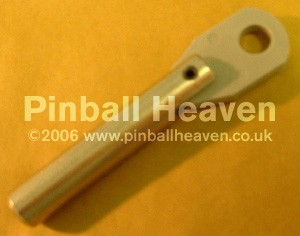 515-5822-00_lg.jpg Uk based Pinball Heaven parts to buy