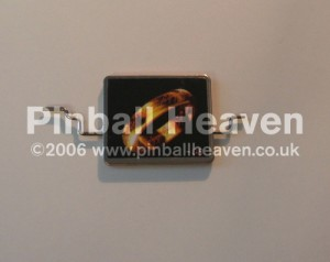 515-7088-01_lg.jpg Uk based Pinball Heaven parts to buy