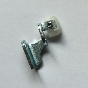 515-7257-01 Uk based Pinball Heaven parts to buy