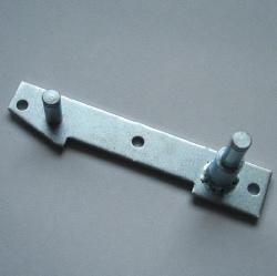 515-7577-00_med.jpg Uk based Pinball Heaven parts to buy