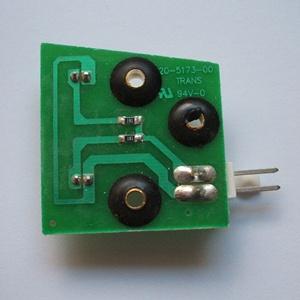 520-5173-00_lg.JPG Uk based Pinball Heaven parts to buy