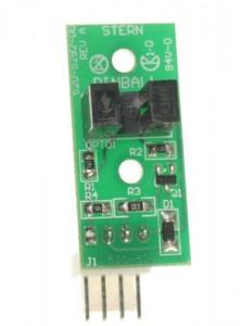 520-5292-00_lg.jpg Uk based Pinball Heaven parts to buy