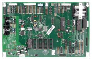 520-5300-00_lg.jpg Uk based Pinball Heaven parts to buy