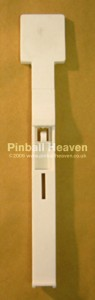 545-5048-01_lg.jpg Uk based Pinball Heaven parts to buy