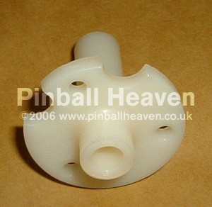 545-5070-00_lg.jpg Uk based Pinball Heaven parts to buy
