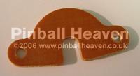 545-5609-00_lg.jpg Uk based Pinball Heaven parts to buy