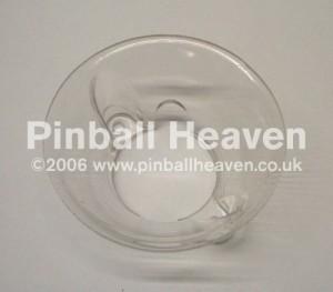 545-6096-00_lg.jpg Uk based Pinball Heaven parts to buy