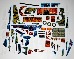 803-5000-C7_lg.jpg Uk based Pinball Heaven parts to buy
