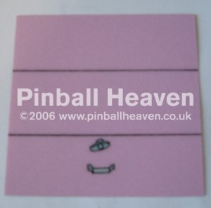 820-6329-00_lg.jpg Uk based Pinball Heaven parts to buy