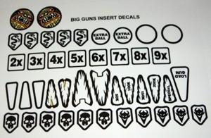 INS-BIGGUNS_med.jpg Uk based Pinball Heaven parts to buy