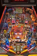 SPI-ACDC-PremiumLE-Loplayfield