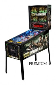 Stern_Walking_Dead_pinball_machine