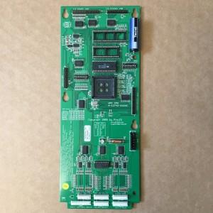 a-12742_wpc-cpu-board