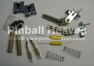 a-13524-1_lg.jpg Uk based Pinball Heaven parts to buy