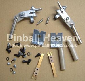 a-13524-8_lg.jpg Uk based Pinball Heaven parts to buy