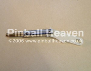 A-14030_plunger