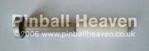 a-15709_lg Uk based Pinball Heaven parts to buy