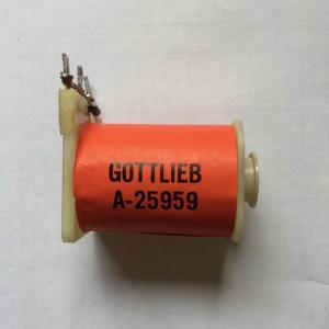 a-25959-gottlieb-flipper-coil