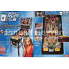 a1374.jpg Uk based Pinball Heaven parts to buy