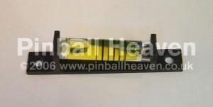 a15802p_lg.jpg Uk based Pinball Heaven parts to buy