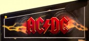 acdc_cabart.jpg Uk based Pinball Heaven parts to buy