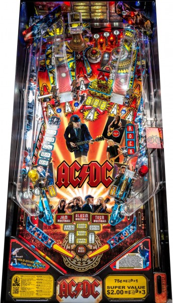 acdc_pro-playfield